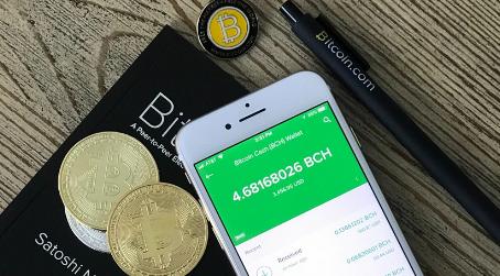 Come accettare i pagamenti in Bitcoin con Wix