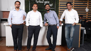 This Indore-Based Agritech Startup Helps Farmers Increase Yield Upto 40%