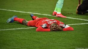 DFCO 1-1 Monaco : la belle de Cadiz