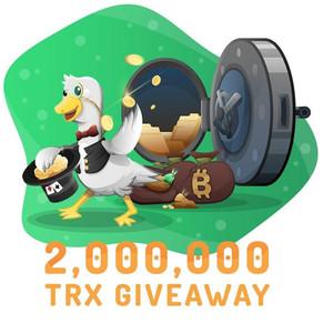Goosebet.io New Crypto Gambling Site With Amazing Bonuses
