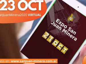 Argentina: Viva tres días a pura minería