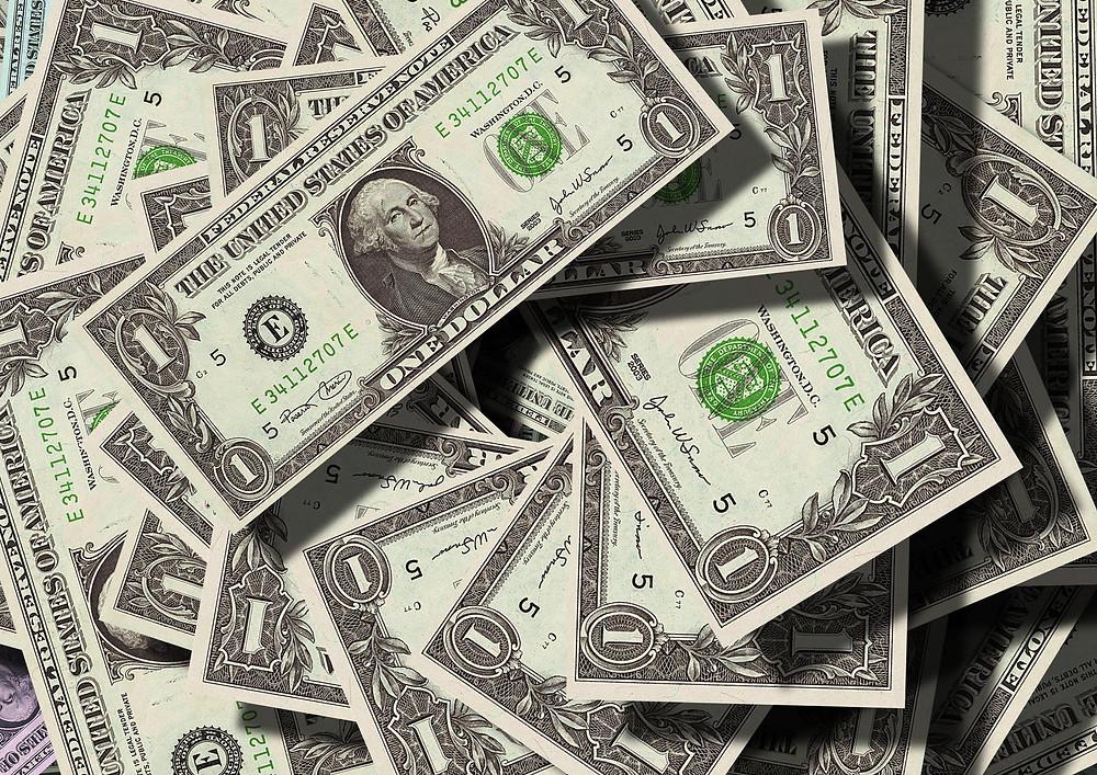 diferencias entre el ahorro y la inversión