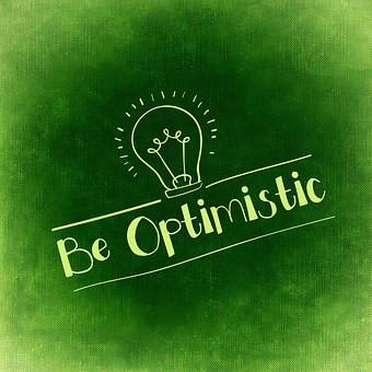 motivacion, crecimiento personal. se el jefe. blog. hectorrc.com