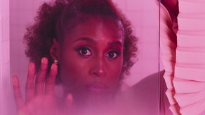 Issa Rae & Laura Dern Team Up for HBO Limited Series Based On Real-Life Cabbage Patch