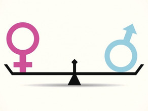 A Step Forward in Gender Equality: Status of Daughters in The Inheritance of Family Property