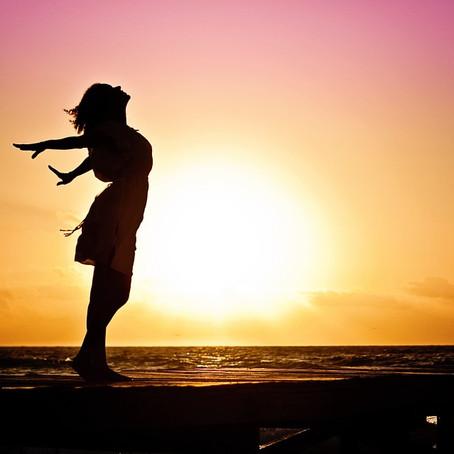 A Mindful Meditation Practice