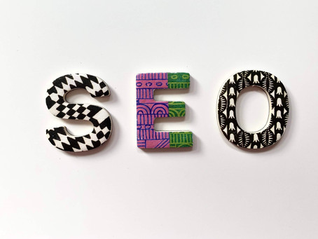 Think SEO Doesn't Affect You? Think Again