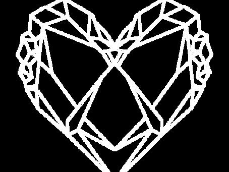 New Design! [ENG]