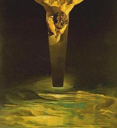 """""""The Sign of the Cross"""""""