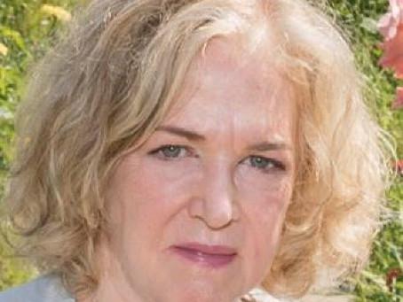 Filósofa da ciência em destaque: Elisabeth Lloyd