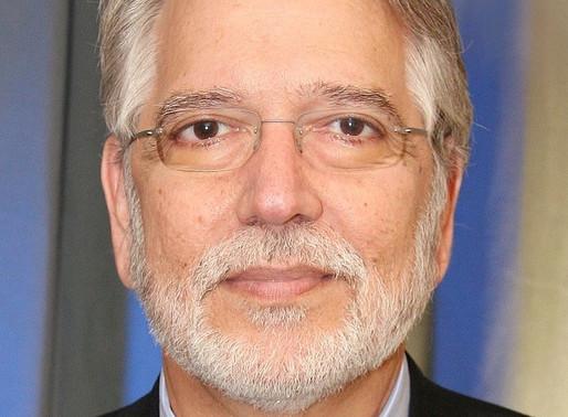 George P. Chrousos | Greek Scientist
