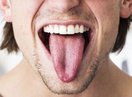 La lengua y su relación con las enfermedades sistémicas