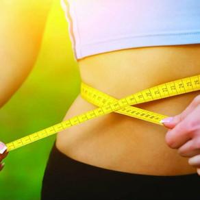 Избыточный вес: можно ли от него избавиться с помощью пиявок