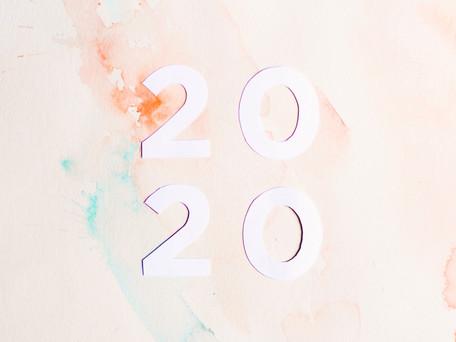 12 acciones para que los deseos y retos personales se conviertan en realidad