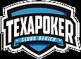 Logo-TexaClub-low-2019.png