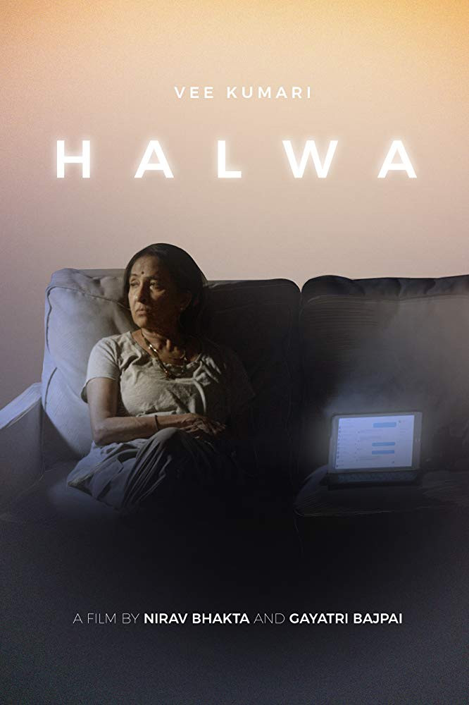 Halwa short film review