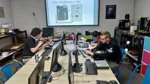 Arduino Beginners Workshop 14/5/19