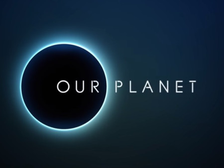 Dünyamızı konu alan en iyi 5 belgesel
