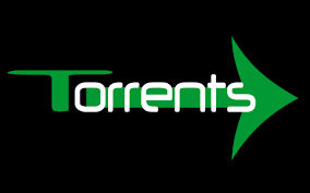 the favorite torrent download
