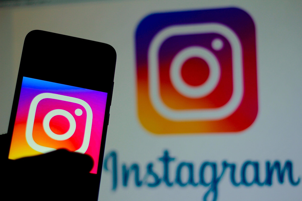 instagram - tips on how to increase followers and interaction