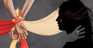 Marital Rape: Still in Denial in India?