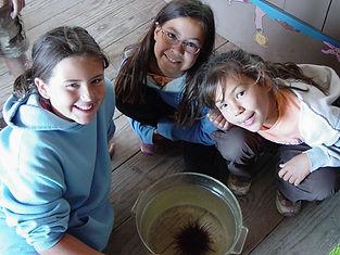 08 08 Ocean Explorers 089.jpg