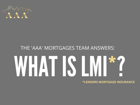Everything You Need To Know About LMI
