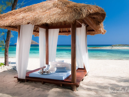 Do I Need To Tip at Sandals and Beaches Resorts?
