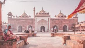 Violences et discrimination des musulmans en Inde