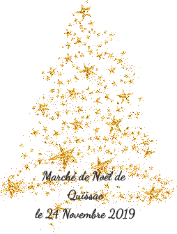 Sapin de Noel