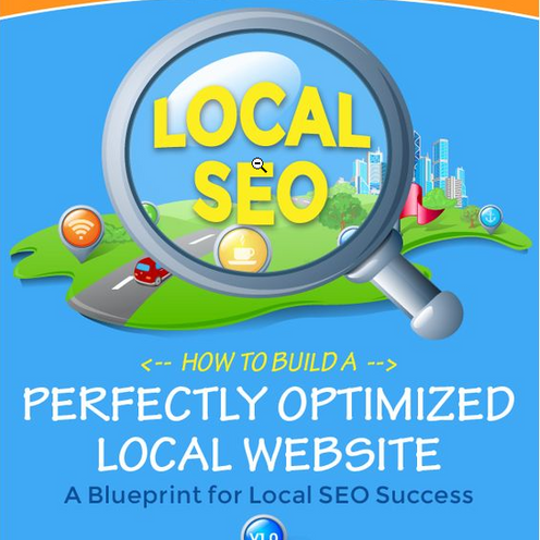 Local Small Business SEO Guide