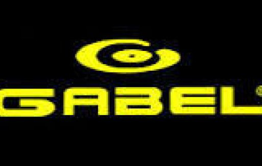 GABEL - nowa marka w ofercie sprzętu do nordic walking