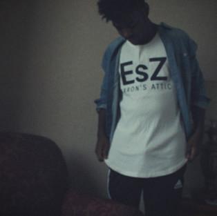 EsZ - Liquor & Emotions [Audio]