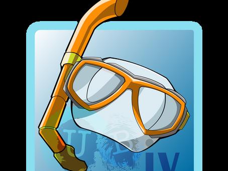Icon Design - Affinity Designer