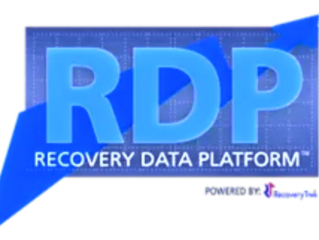 RecoveryTrek Announces Launch of Faces & Voices of Recovery Data Platform – (RDP)