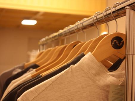 10 motivos para você se apaixonar pelo Slow Fashion