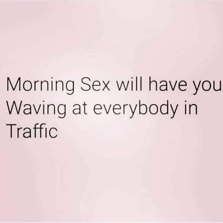 Best Sex Memes