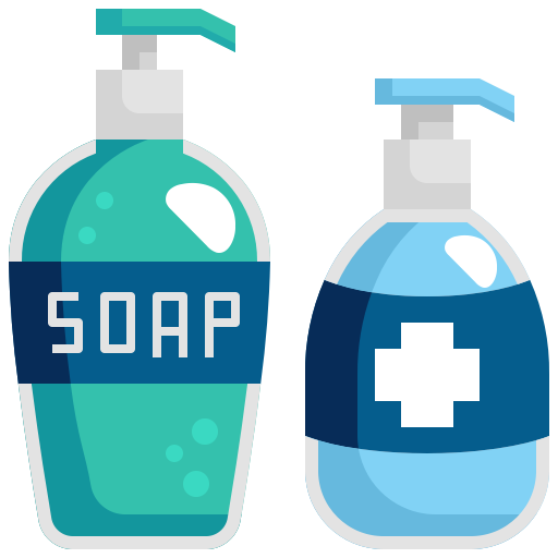 5929230 - clean cleaning soap wash washing