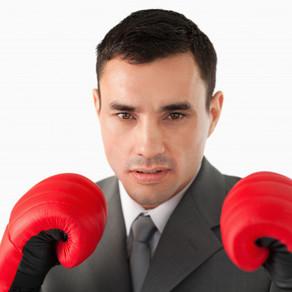 8 razones para practicar box y ganar la batalla en tu negocio