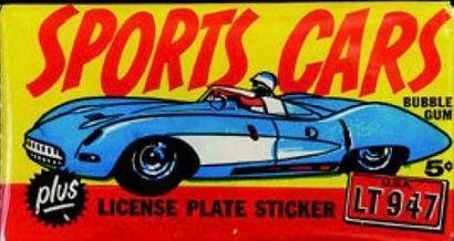 Sports Cars 1961.jpg