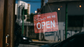 5 free ways to use Facebook to get more local customers
