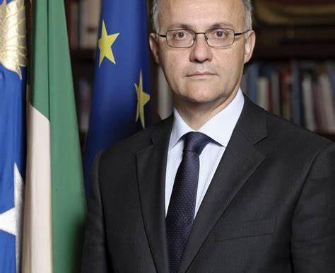 Inps restituisca i 6 miliardi che spettano alle famiglie italiane