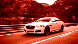 Jaguar testing IOTA rewards for drivers, MIOTA shoots up by 11.6%