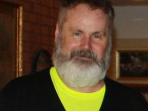 Paul White Osborn