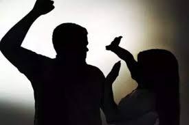 Mulher é agredida por companheiro na cidade de Buíque enquanto a mãe e o irmão do mesmo assistiam