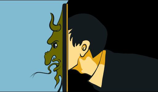 인터넷 혐오 발화의 외설성에 대하여 / 전혜진