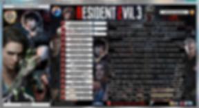 cloudend studio, Resident Evil 3, Resident Evil 3 Remake, RE3, Resident Evil, Resident Evil 3 cheat engine, Resident Evil 3 Trainer, Resident Evil 3 Mods, Resident Evil 3 Code, cheats trainer, super cheats, cheats, trainer, codes, mods, tips, steam, pc, cheat engine, cheat table, save editor, tool, game, dlc, 100%, FearlessRevolution, wemod, fling trainer, mega dev, rpg, achievements, cheat happens, читы, 騙す, チート, 作弊, tricher, tricks, engaños, betrügen, trucchi, news, ps4, xbox, Youtube Game, hack, glitch, walkthrough, RE2, Nemesis,