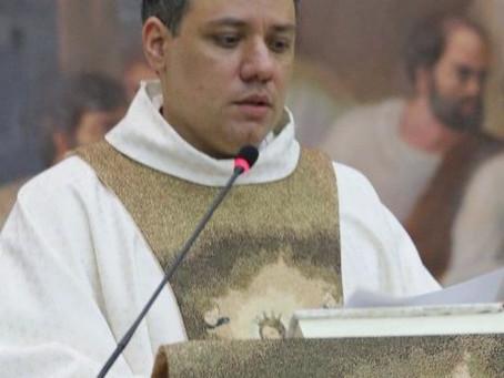 Nos cativeiros da drogadição.... Mercedários: uma Ordem Religiosa dedica à recuperação de dependente