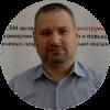 Антон Брижеватый. Руководитель департамента маркетинга и продаж retailCRM