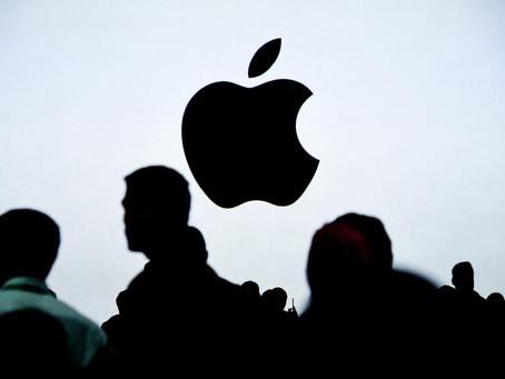 iOS 12 promete hacer más rápidos todos los iPhone compatibles